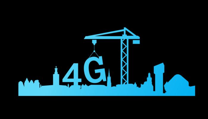 тарифы теле2 для интернета
