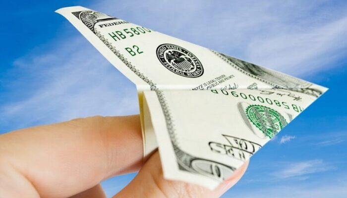 как перевести деньги с теле2 другому абоненту