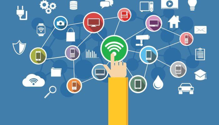 как поделиться гигабайтами с мегафона на теле2