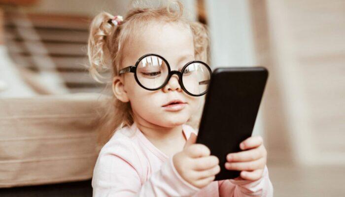как посмотреть свой номер телефона на теле2 ( команда с телефона, в кабинете, в приложении и тп)