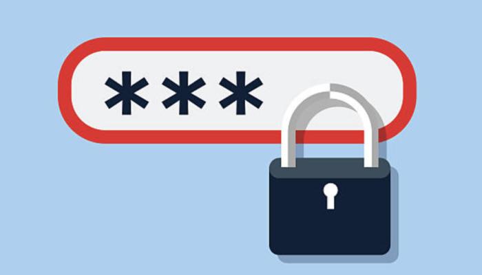 как поставить пароль на сим карту теле2