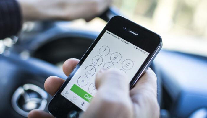 как позвонить оператору теле2 с билайна бесплатно