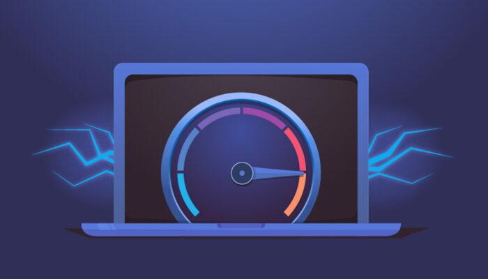 как проверить скорость интернета на телефоне теле2