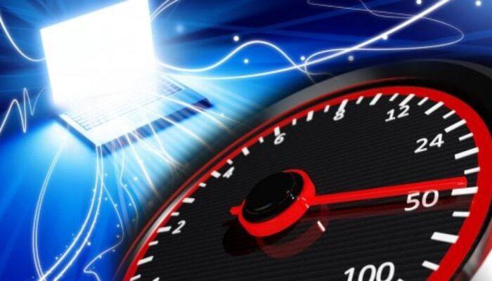 как увеличить скорость интернета на телефоне теле2