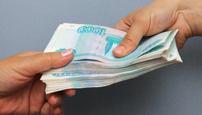 как на теле2 взять обещанный платеж 300 руб (команда по смс)