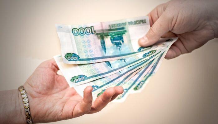 как на теле2 взять обещанный платеж 500 руб (команда по смс)